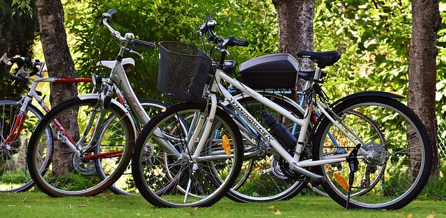 bicycles-1594094_640